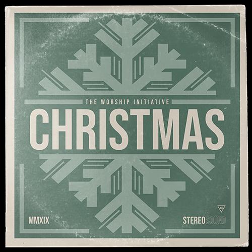 Christmas ep 500