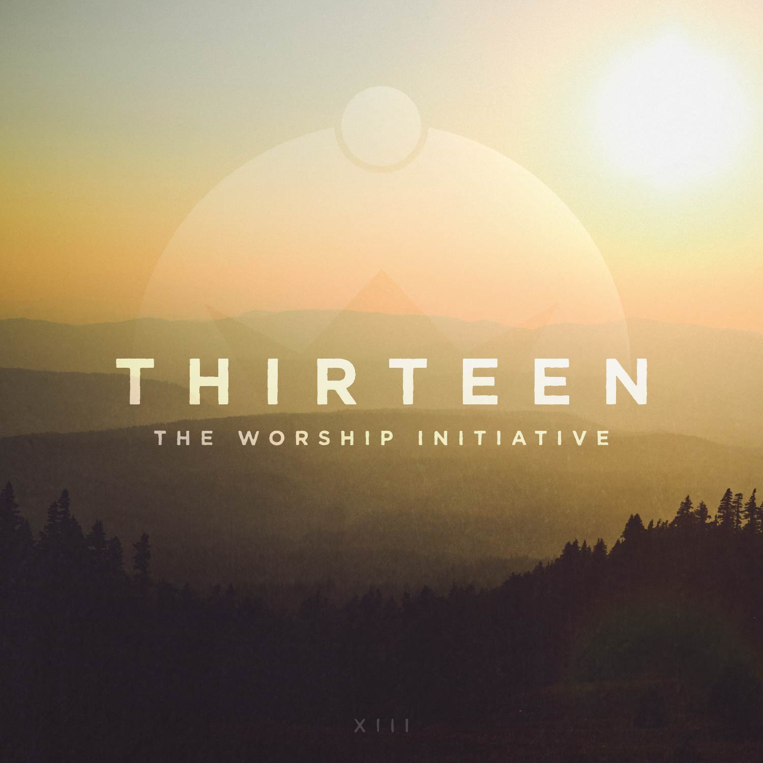Songs at The Worship Initiative — The Worship Initiative